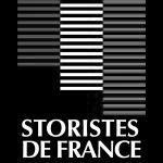 storiste-de-france