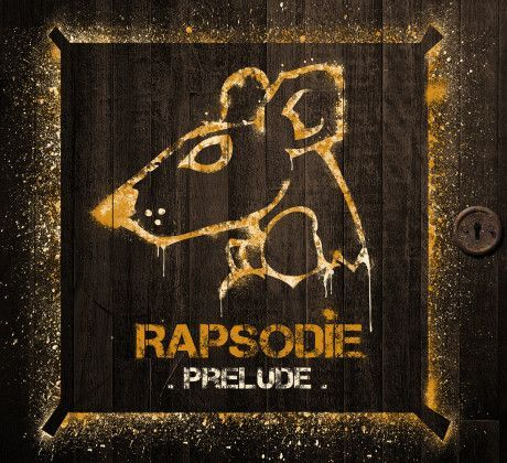Landry Laurie photographe artiste pochette cd rapsodie banniere facebook01